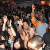 "Photo by Alex Akamine <br /><br /> <b>See event details:</b> <a href=""http://www.sfstation.com/talib-kweli-and-lowriderz-e1090161""> Talib Kweli & LowRIDERz</a>"