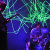 "Photo by Alex Akamine <br /><br /> <b>See event details:</b> <a href=""http://www.sfstation.com/tame-impala-stardeath-and-white-dwarfs-e1016211""> Tame Impala</a>"