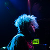 "Photo by Daniel Topete<br /><br /><b>See event details:</b> <a href=""http://www.sfstation.com/melvins-e1092351"">Evening With The Melvins</a>"