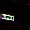 """Photo by Daniel Topete<br /><br /><b>See event details:</b> <a href=""""http://www.sfstation.com/melvins-e1092351"""">Evening With The Melvins</a>"""