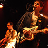 """Photo by Alex Akamine <br /><br /> <b>See event details:</b> <a href=""""http://www.sfstation.com/the-pains-of-being-pure-at-heart-w-heart-e1005701""""> The Pains of Being Pure at Heart w/ Weekend</a>"""