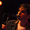 "Photo by Alex Akamine <br /><br /> <b>See event details:</b> <a href=""http://www.sfstation.com/the-pains-of-being-pure-at-heart-w-heart-e1005701""> The Pains of Being Pure at Heart w/ Weekend</a>"