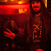 """Photo by Alex Akamine <br /><br /> <a href=""""http://www.alexakamine.com""""> Alex Akamine.com</a>"""