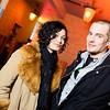"Photo by Eugene Borodin <br /><br /><b>See event details:</b> <a href=""http://www.sfstation.com/the-phenomenauts-e1084151"">The Phenomenauts</a>"
