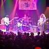 "Photo by Ezra Ekman <br /><br /><b>See event details:</b><a href=""http://www.sfstation.com/noise-pop-the-stone-foxes-e1091951"">Noise Pop: The Stone Foxes</a>"