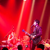 """Photo by Ezra Ekman <br /><br /><b>See event details:</b><a href=""""http://www.sfstation.com/noise-pop-the-stone-foxes-e1091951"""">Noise Pop: The Stone Foxes</a>"""