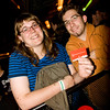 "Photo by Samuel Herndon  <br /><br /> <b>See event details:</b> <a href=""http://www.swordofdoom.com/"">The Sword</a>"