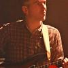Photo by Mark Portillo<br /><br /> http://www.sfstation.com/the-walkmen-and-father-john-misty-e1817442