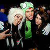 """Photo by Allie Foraker <br /><br /> <b>See event details:</b> <a href=""""http://www.sfstation.com/together-as-one-tao-nye-e1093201""""> Together As One</a>"""