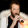 Tom Green Photo by Marc L. Gonzales