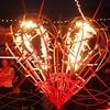 Photo by Mark Portillo<br /><br /> http://www.sfstation.com/treasure-island-music-festival-e1635772