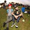 Photo by Mark Portillo<br /><br /> http://www.sfstation.com/treasure-island-music-festival-e1635772