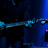 "Photo by Daniel Topete <br /><br /><b>See event details:</b> <a href=""http://pulse.sfstation.com/2011/01/14/trey-anastasio-announces-oakland-show-in-march-fan-presale-today/"">Trey Anastasio</a>"