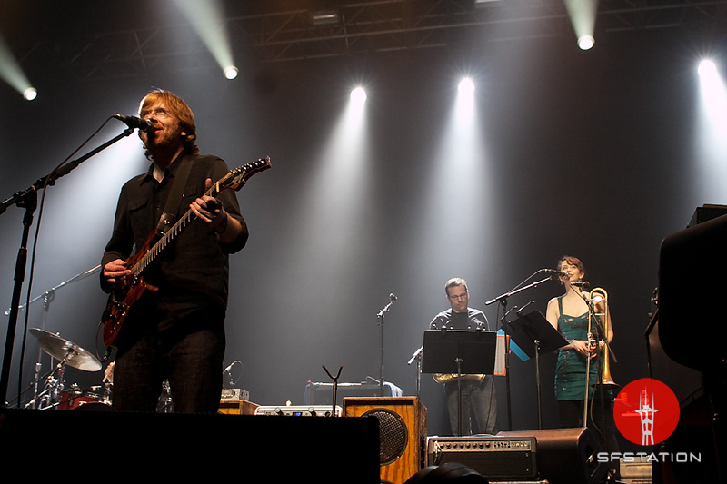 """Photo by Daniel Topete <br /><br /><b>See event details:</b> <a href=""""http://pulse.sfstation.com/2011/01/14/trey-anastasio-announces-oakland-show-in-march-fan-presale-today/"""">Trey Anastasio</a>"""