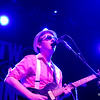 """Photo by Allie Foraker <br /><br /> <b>See event details:</b> <a href=""""http://www.sfstation.com/two-door-cinema-club-e11339111"""">Two Door Cinema Club1</a>"""