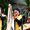 "Photo by Gabriella Gamboa<br><br><b>See event details:</b> <a href=""http://www.sfstation.com/wam-10th-anniversary-party-e2009061""></a>"
