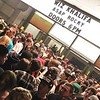 Photo by Mark Portillo<br /><br /><b>See Event Details:</b> http://www.sfstation.com/wiz-khalifa-e1545592