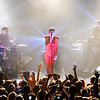 "Photo by Alex Akamine <br /><br /> <b>See event details:</b> <a href=""http://www.sfstation.com/yelle-e1133791""> Yelle</a>"
