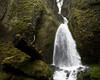 16x20 Wakeena Falls