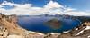 10x24 Crater Lake