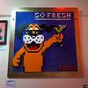 """Lego Art by Tony Licata <a href=""""http://www.facebook.com/TONX954"""">http://www.facebook.com/TONX954</a>"""