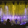 The Flaming Lips at House of Creatives Music Festival, Miami, FL, Nov. 19, 2016