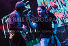 Plastic Pinks at Culture Room, Fort Lauderdale, Florida, March 20th, 2015