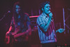 The Growlers at Culture Room, Fort Lauderdale, Florida, November 3rd, 2015