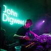 John Digweed Ultra 2012