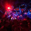 ASOT Mega Structure Ultra Music Fest 2013