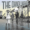 The Dandy Warhols - Oct 1st at Culture Room