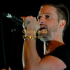 Temperance Movement, 2014 Belladrum Festival, Hothouse Stage