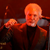 Tom Jones, 2014 Belladrum Festival, Garden Stage
