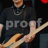 2014 Wickerman Festival, Baby Strange, Summerisle Stage