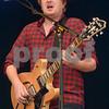Big Country, 2014 Wickerman Festival, Summerisle Stage