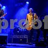 Del Amitri, 2014 Wickerman Festival, Summerisle Stage