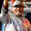 Jimmy Cliff, Summerisle Main Stage, 2015 Wickerman Festival,