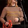 Martha Ffion, Summarise, Main Stage, 2015 Wickerman Festival,