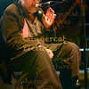 Pere Ubu, Scooter Tent, 2015 Wickerman Festival, Dumfries And Galloway, Dundrennan,
