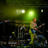 Squeeze, Summerisle, Main Stage, 2015 Wickerman Festival,