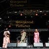 Tal National, Summerisle Main Stage, 2015 Wickerman Festival