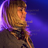 The Vaselines, Solus Tent, 2015 Wickerman Festival, Dumfries And Galloway, Dundrennan