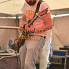 Ultras, Solus Tent, 2015 Wickerman Festival, Dumfries And Galloway, Dundrennan