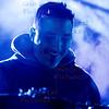 2016 Groove Cairngorm, DJ Yoda