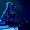 2016 Groove Cairngorm, DJ Monki