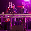 2016 Groove Cairngorm, Munroso & Aly Mcfly