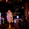 2016 Groove Cairngorm, Spring Break