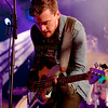 2016 Groove Cairngorm, The Lafontaines