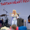 Dolly Parton Story_2017 Belladrum