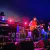 Smoke Fairies, 2012 Belladrum Festival